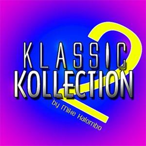 Image for 'Klassic Kollection 2'