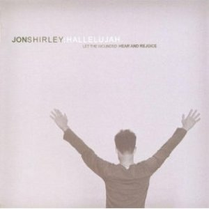 Image pour 'Hallelujah [let the Wounded Hear and Rejoice]'