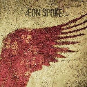 Image for 'Æon Spoke'