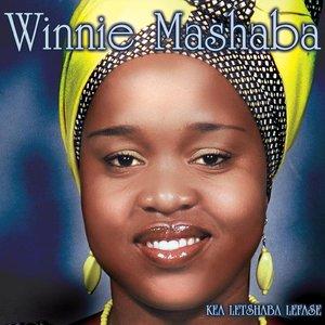 Image for 'Kea Letshaba Lefase'
