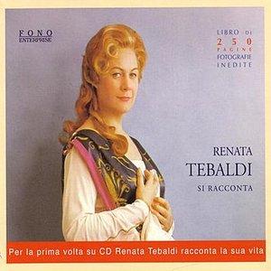 Image for 'Manon Lescaut: Vissi d'arte'