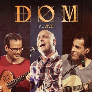 Image pour 'DOM Ao Vivo'