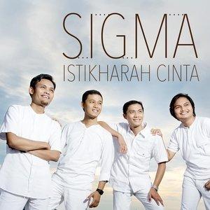Image for 'Sinaran Hati'