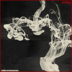 Image for 'Milk Of Amnesia'