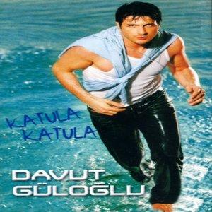 Изображение для 'Katula Katula'