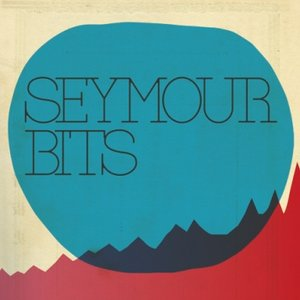 Image for 'Seymour Bits'