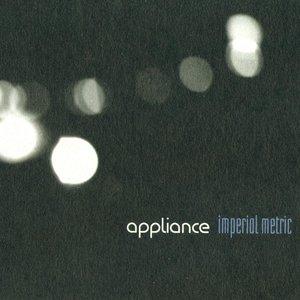 Image for 'Imperial Metric (Bonus Tracks)'