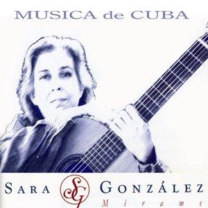 Image for 'Música de Cuba: Mírame'