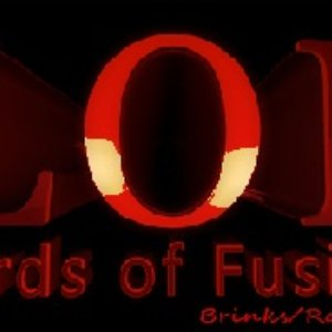 Imagen de 'Lords Of Fusion'
