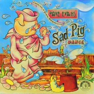Imagem de 'Sad Pig Dance'