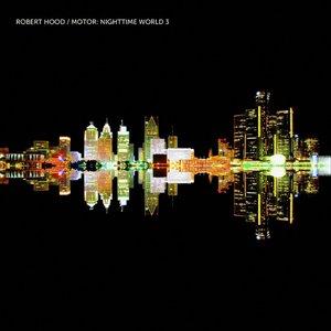 Image for 'Motor: Nighttime World 3'