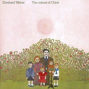 Bild för 'The Colours Of Chloë'