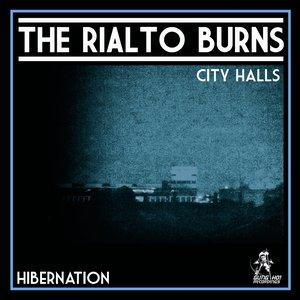 Image for 'Hibernation / City Halls'