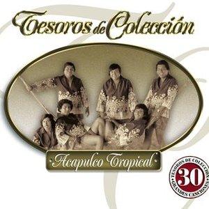 Image for 'Tesoros De Colección'