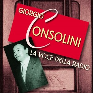 Immagine per 'La Voce Della Radio'