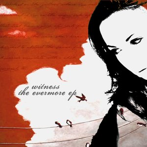 Image for 'The Evermore EP'