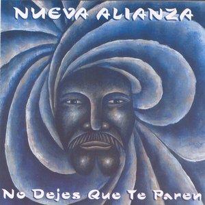 Image for 'No Dejes Que Te Paren'