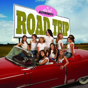 Image for 'Road Trip'