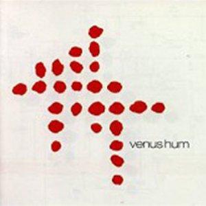 Bild für 'Venus Hum'