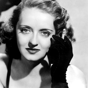 Image for 'Bette Davis'