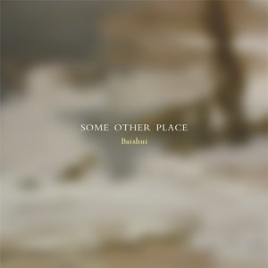 Image for 'Some Other Place'