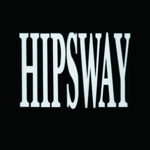 Image for 'Hipsway'