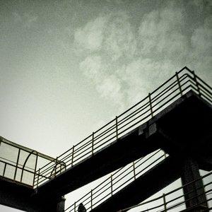 Bild för 'Absen'