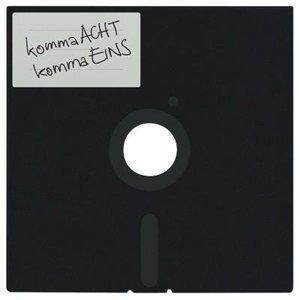 Image for 'schweigen'