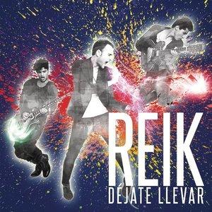 Image for 'Déjate Llevar - Single'