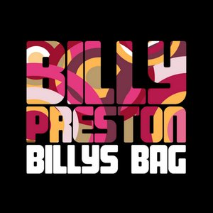 Image for 'Billy's Bag'