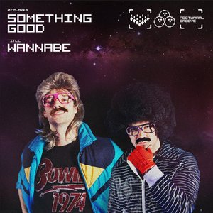 Image for 'Wannabe (Extended Mix)'