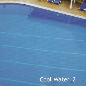 Image for 'Cool Water, Vol. 2 (Album)'
