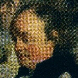Image for 'Joseph Schmitt'