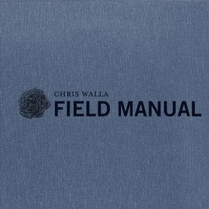 Image for 'Field Manual'