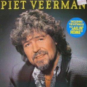 Image for 'Piet Veerman'