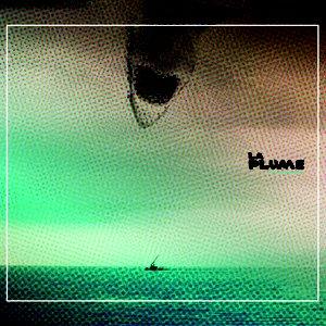 Bild för 'La Plume'