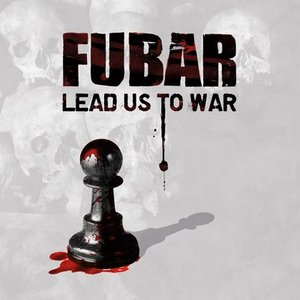 Image for 'Lead Us to War'