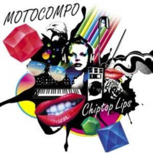 Image for 'Chiptop Lips'