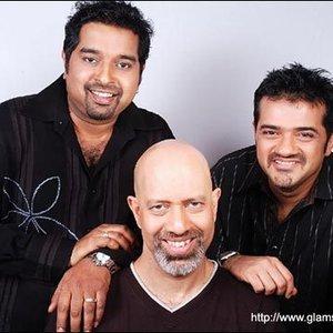 Imagem de 'Shankar, Ehsaan, Loy'