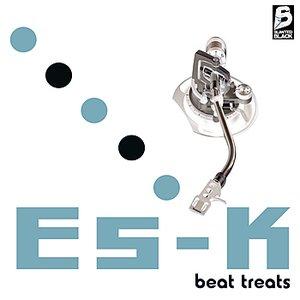 Image for 'Beat Treats'