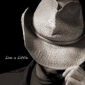 Image for 'Live A Little - Single'