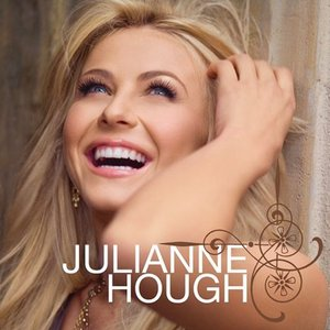 Immagine per 'Julianne Hough'