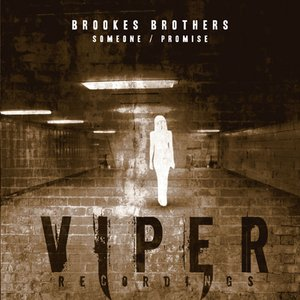 Image for 'VIPER RECORDINGS [VPR008]'