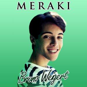 Image for 'Meraki - Single'