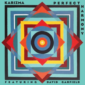 Image for 'Perfect Harmony'