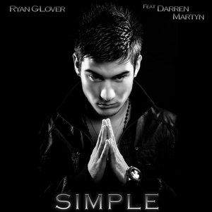 Image for 'Simple'