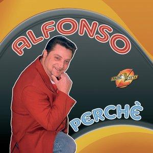 Image for 'Perchè'