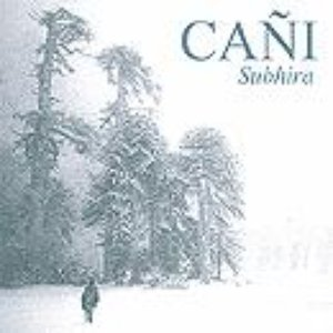 Image for 'Cañi'