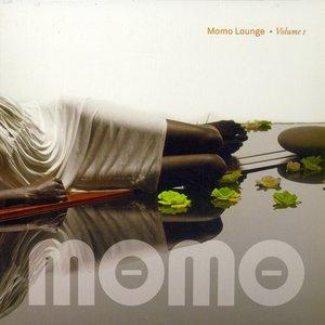 Image pour 'Momo Lounge vol. 1'