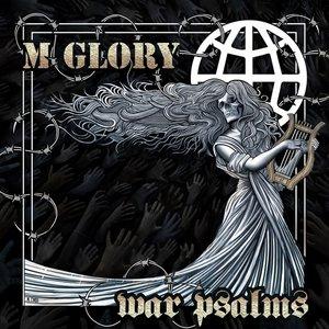 Bild für 'War Psalms'